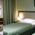 ���� ����� Ave Hotel 3*