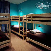 Фото отеля Golyanovo Hostel No Category