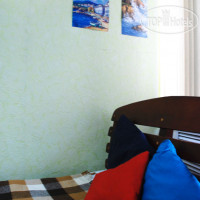 Фото отеля Open Hostel Pyjamas (Пижамас) No Category