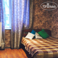 Фото отеля Open Hostel Panamas (Панамас) No Category