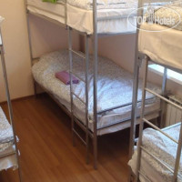 Фото отеля Chillax Hostels No Category