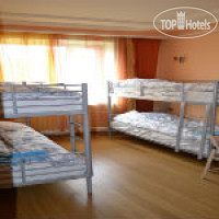 Фото отеля A-hostels No Category