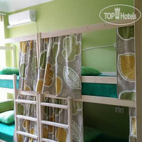Фото отеля Sweet Dreams Hostel No Category