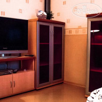 Фото отеля Luxury Hostel No Category