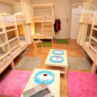 Фото отеля Солянка Hostel No Category