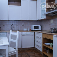 Фото отеля Stay Inn Hostel No Category