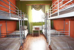 Skyrooms Hostel No Category