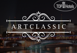 ART Classic No Category