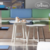 Фото отеля NETIZEN Hotel-Hostel No Category