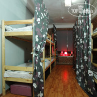 Фото отеля Come&Sleep Hostel No Category