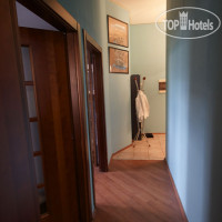 Фото отеля Onlyhostel No Category