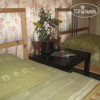 Фото отеля Hostel Suharevka No Category