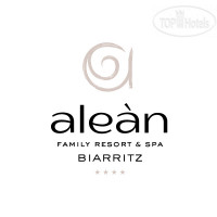 Фото отеля Alean Family Resort & SPA Biarritz (ex.Сосновая Роща) 4*