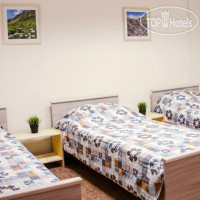 Фото отеля Beryoza Guest House No Category