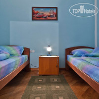 Фото отеля Sochi Hostel Backpackers 2*
