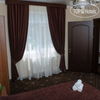 Фото отеля Granat Hotel No Category