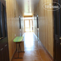 Фото отеля AliAis Guest House No Category
