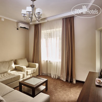 Фото отеля Black Sea Guest House (Черное Море) No Category