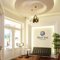 ���� ����� Black Sea Guest House (������ ����) No Category