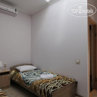 Фото отеля Very Hostel Adler No Category