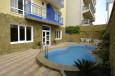 Гостиница Штиль (Shtil) расположена в 7 км от аэропорта г. Адлер, в 3 км...