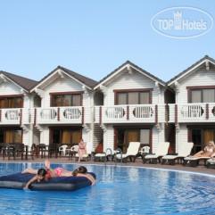 «Белый пляж» клуб-отель Анапа, курорт Цены на 2 16