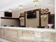 Фото отеля Alean Family Resort & Spa Doville 5*