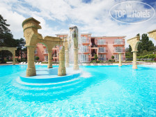 Фото отеля Alean Family Resort & Spa Riviera 4*