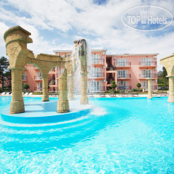 Alean Family Resort & Spa Riviera