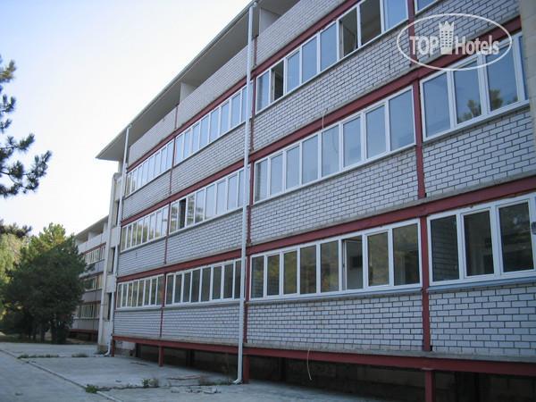 Центр медицины и реабилитации юность центр реабилитации на курской