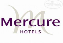 Mercure by Rosa Khutor 4*