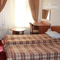 Фото отеля Anna Guest House No Category