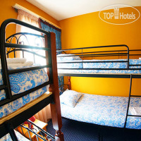 Фото отеля Hostel Minions No Category