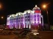 зенитный прожектор - последнее сообщение от Сергей Газизов.