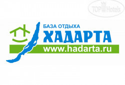 Hadarta Camping Hotel No Category
