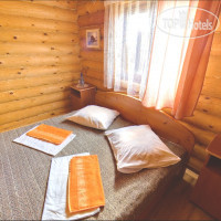 Фото отеля Hadarta Camping Hotel No Category