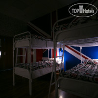 Фото отеля Sky Hostel No Category