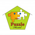 ���� ����� Puzzle ��. �������� No Category