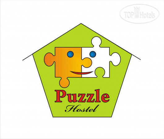 Puzzle ��. �������� No Category