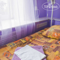Фото отеля B&B Hostel No Category