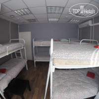 Фото отеля Like Hostel на Народной Воли No Category
