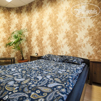 Фото отеля Ussuri-Hostel No Category