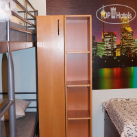 Фото отеля Sweet Home Hostel No Category