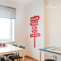 Фото отеля Nice Days Hostel No Category