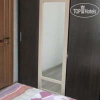 Фото отеля Itel Hostel No Category