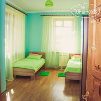 Фото отеля Seven Travel Hostel No Category