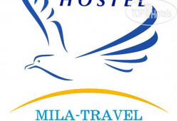 Mila-Travel No Category