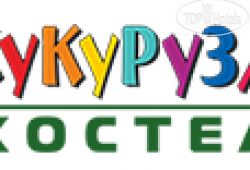 Хостел Кукуруза No Category