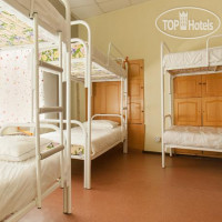 Фото отеля Backpack Hostel No Category