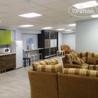 Фото отеля Gagar-Inn Hostel No Category